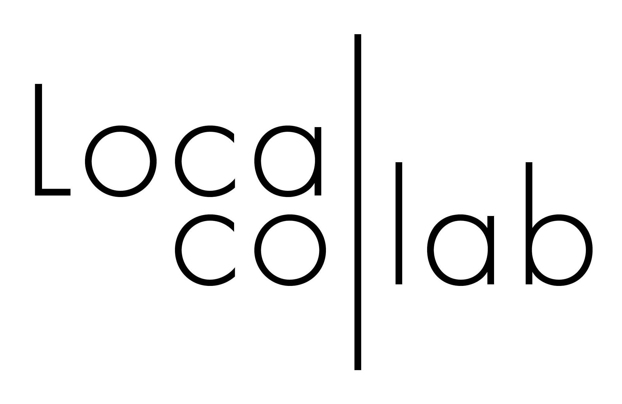 logo local collab2