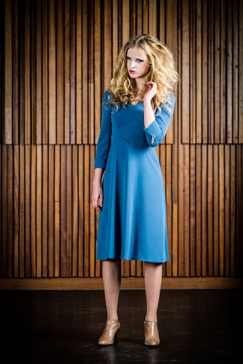Mona-dress-Aline-blue