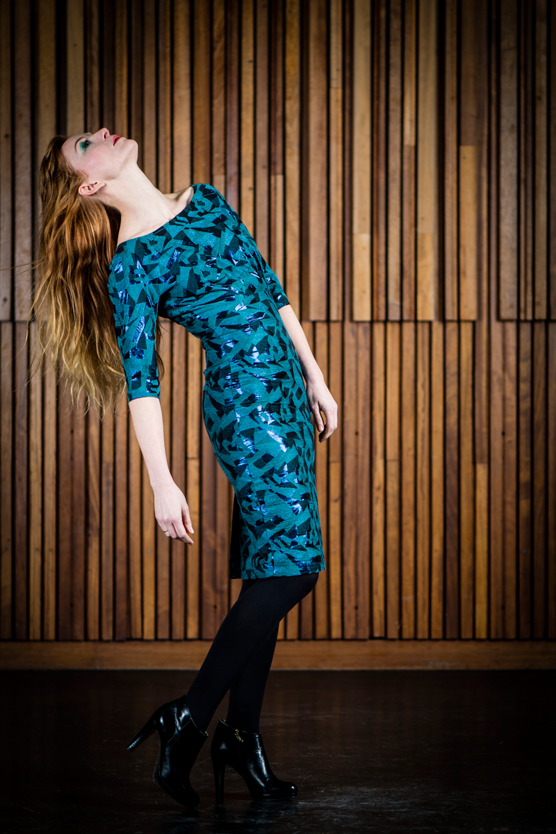 Nina-dress-green-geometric2