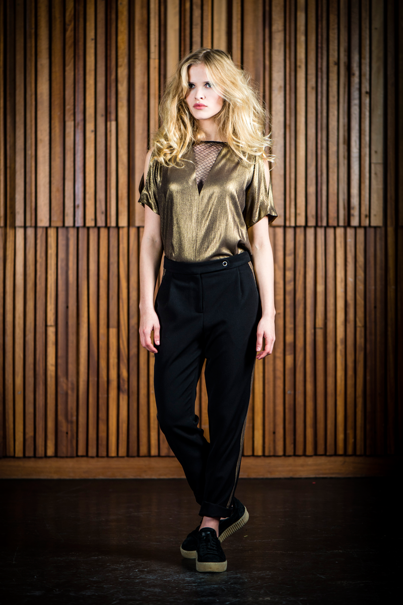 Trixy-top-gold-+-black-gold-Brigitte-pants-stripe2