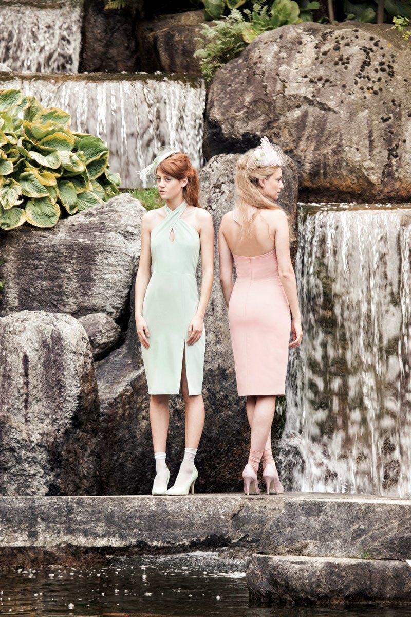 Bobbie-mint-green-Bobbie-powder-pink_ORG