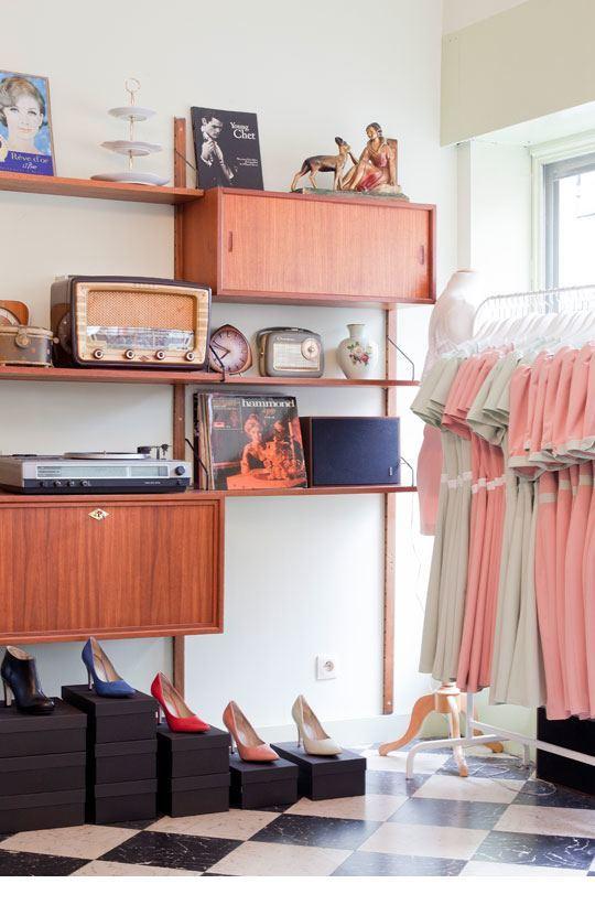shops_031-1