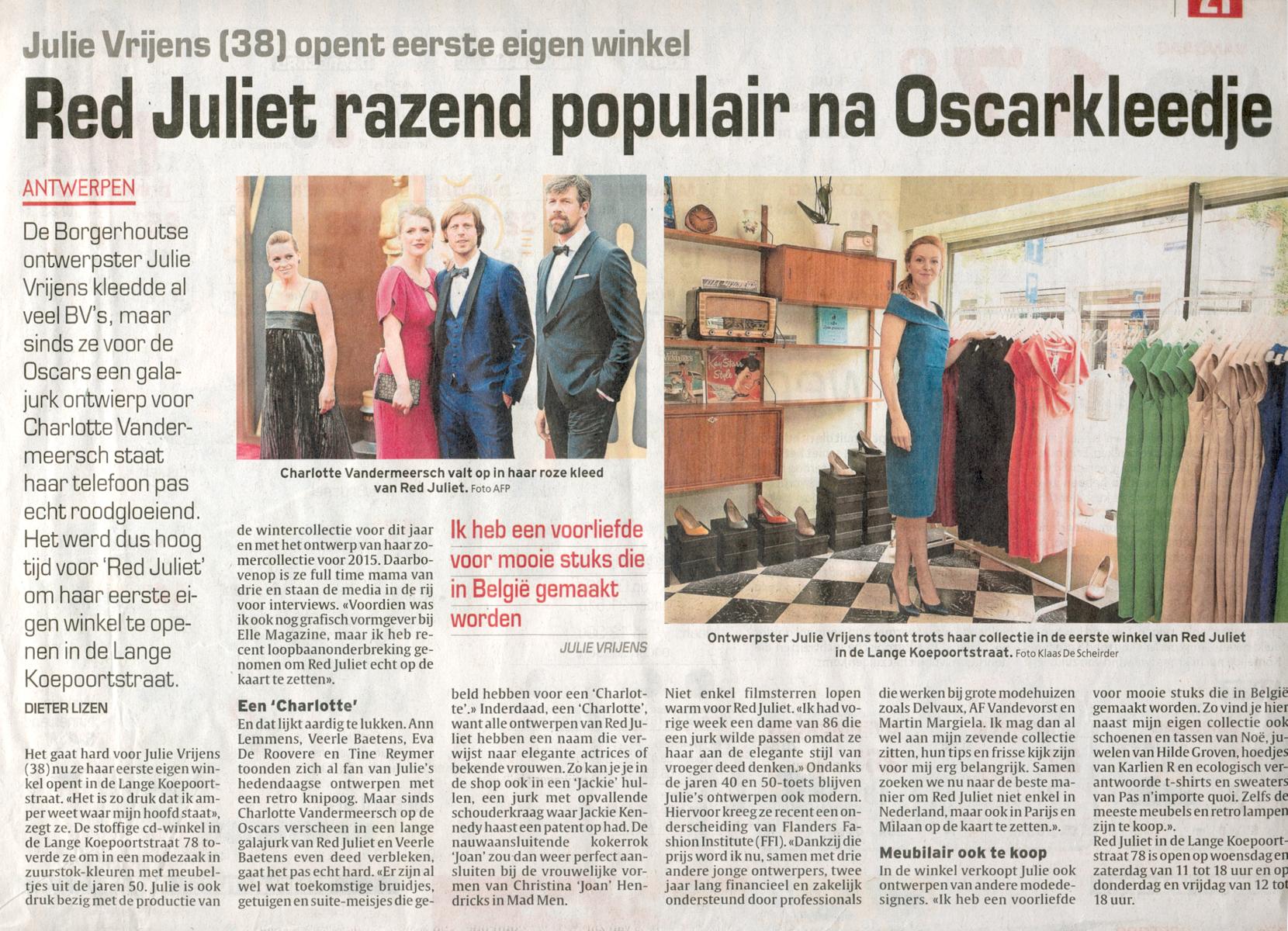 Laatste-Nieuws-juni-2014