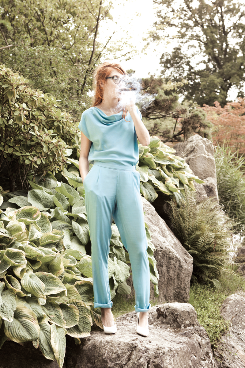 Lucy-jumpsuit-blue_ORG