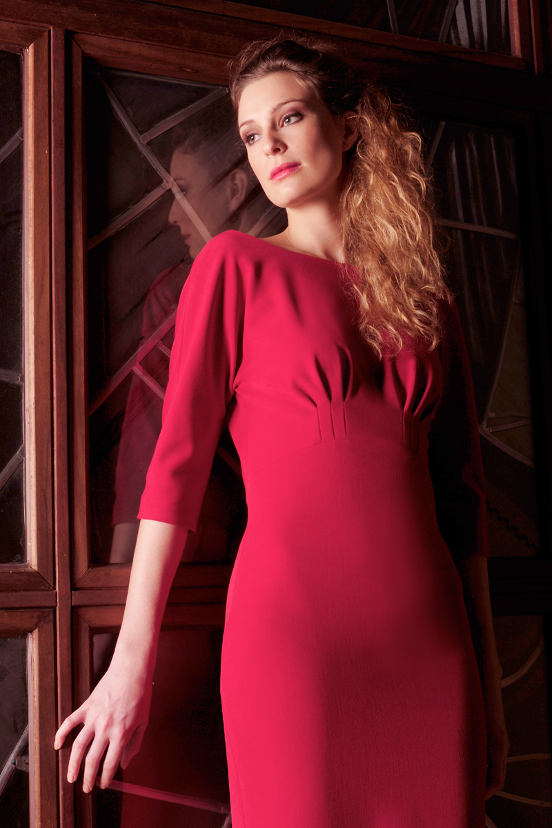 Nina-dress-red1-def