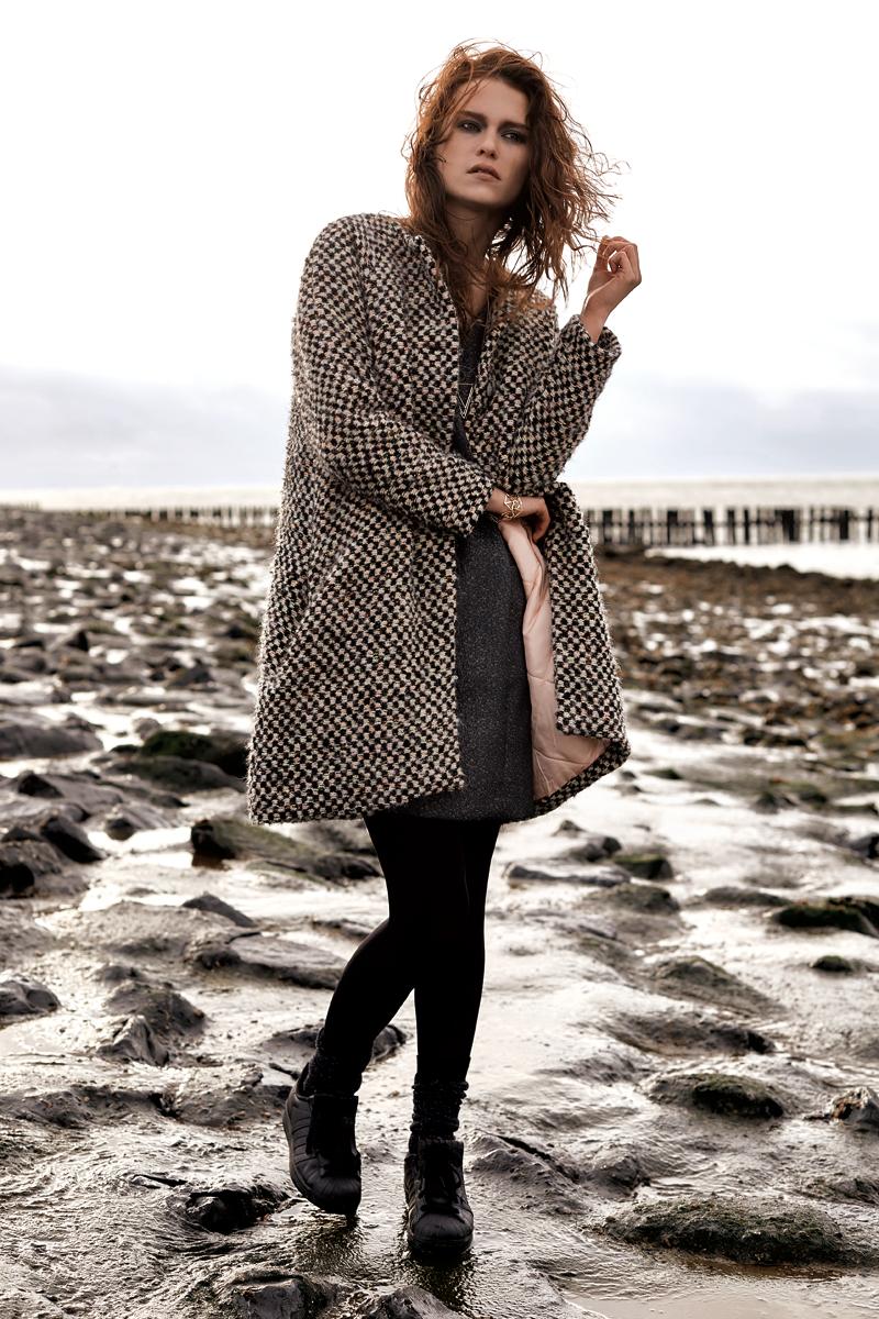 Eve-coat