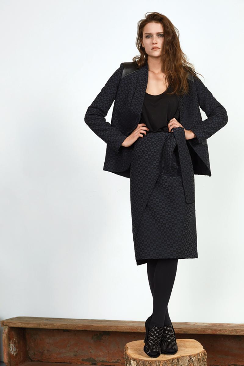 black-graphic-Greta-vest-+-Tessa-skirt