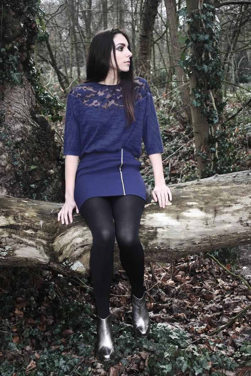 blue-clouds-Tessa-shirt+blue-Cara-skirt-2
