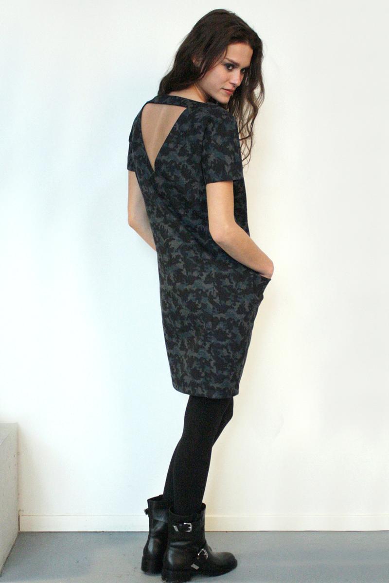 camouflage-Lio-dress-back