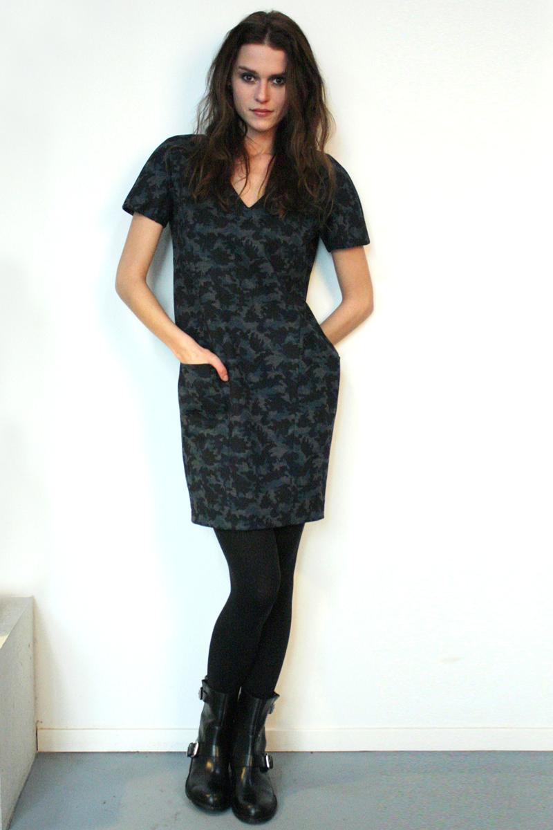 camouflage-Lio-dress