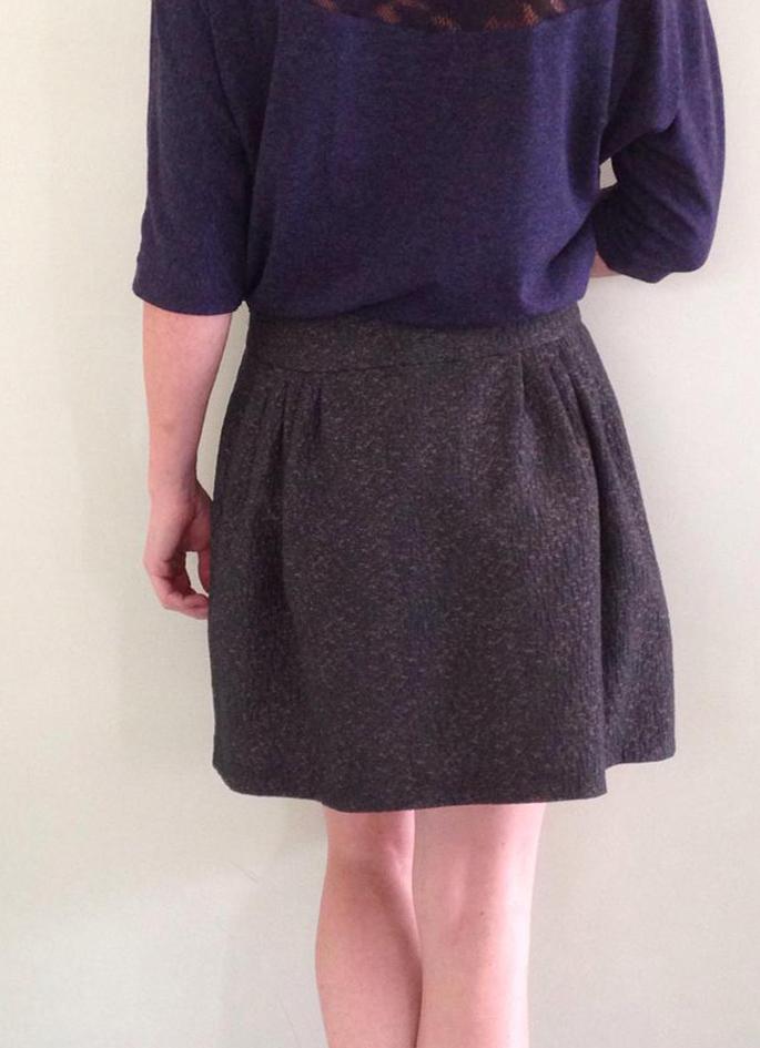green-edith-skirt-back