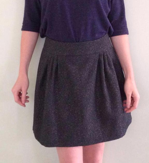 green-edith-skirt-close