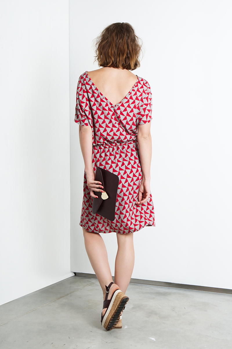 Amber-dress-red-flags-back