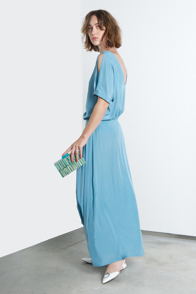 Lux-skirt-blue-4-back