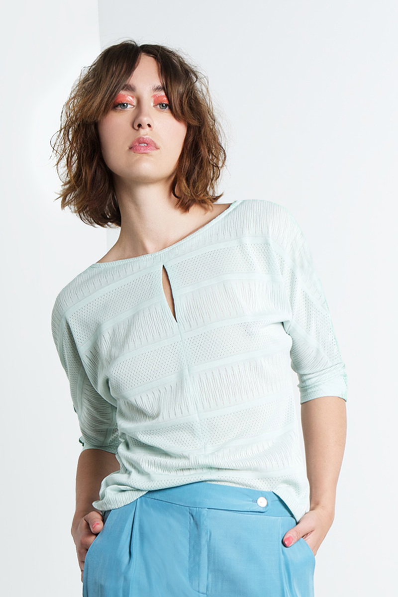 Nina-shirt-green