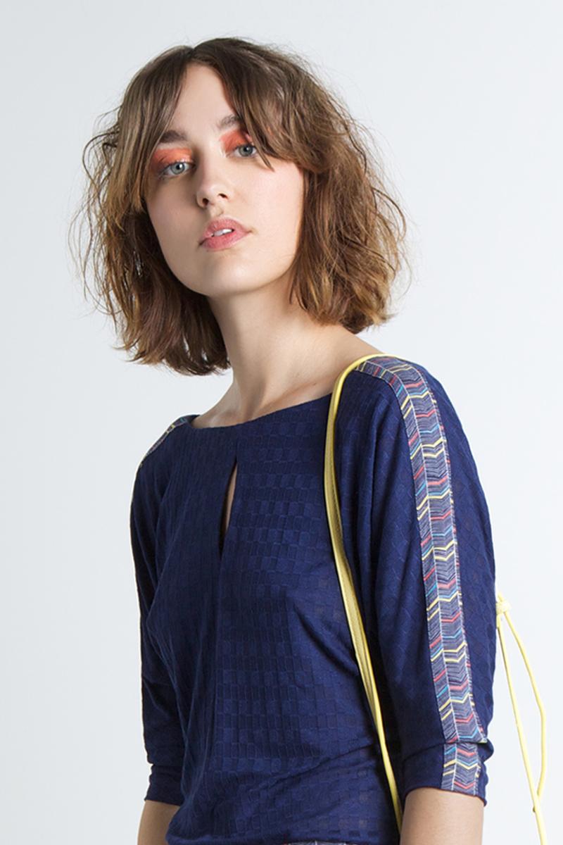 Nina-shirt-navy-stripe-blue