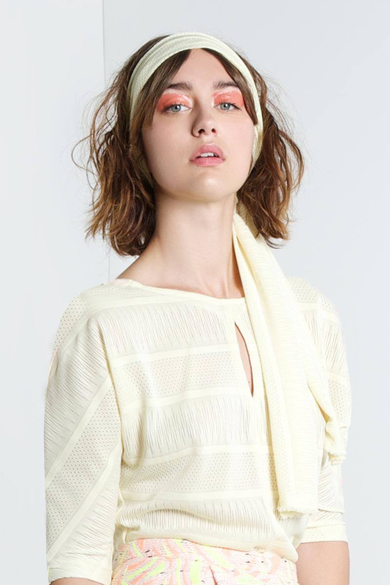 Nina-shirt-yellow