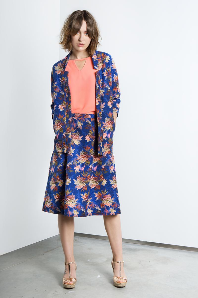 Nora-skirt-blue-flowers