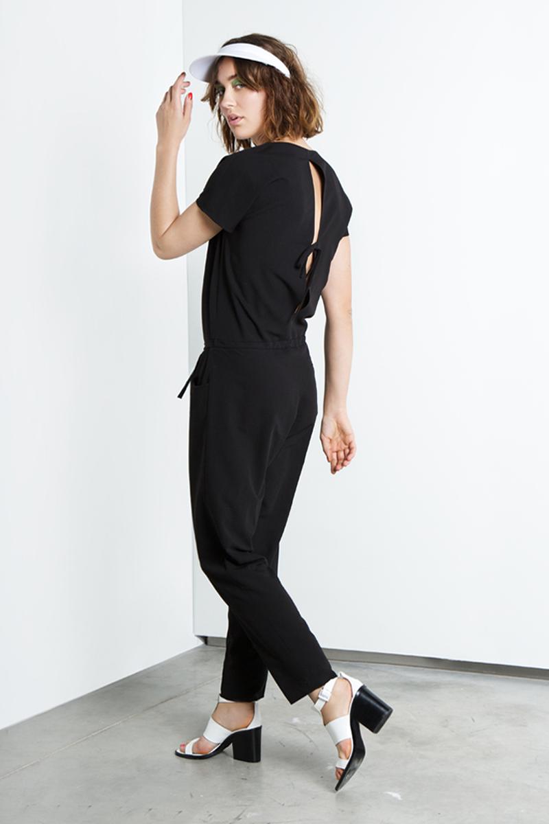 Romy-jumpsuit-black-back