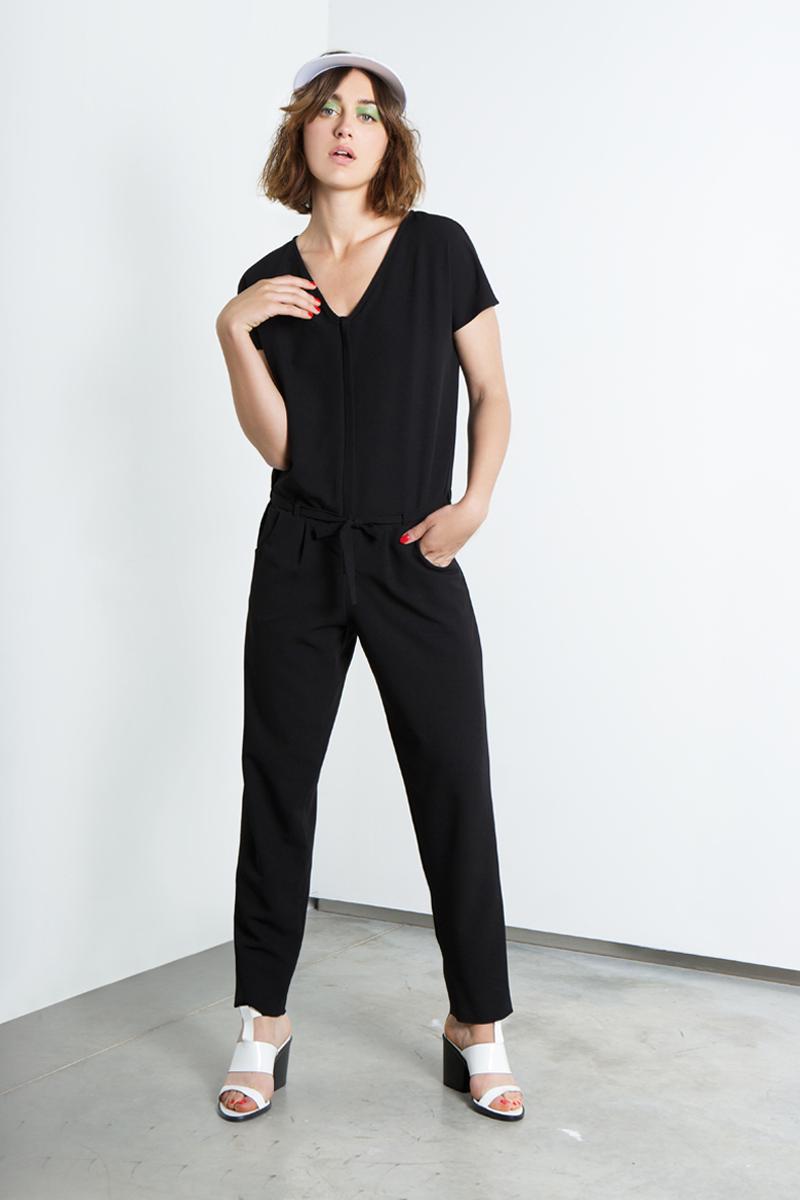 Romy-jumpsuit-black