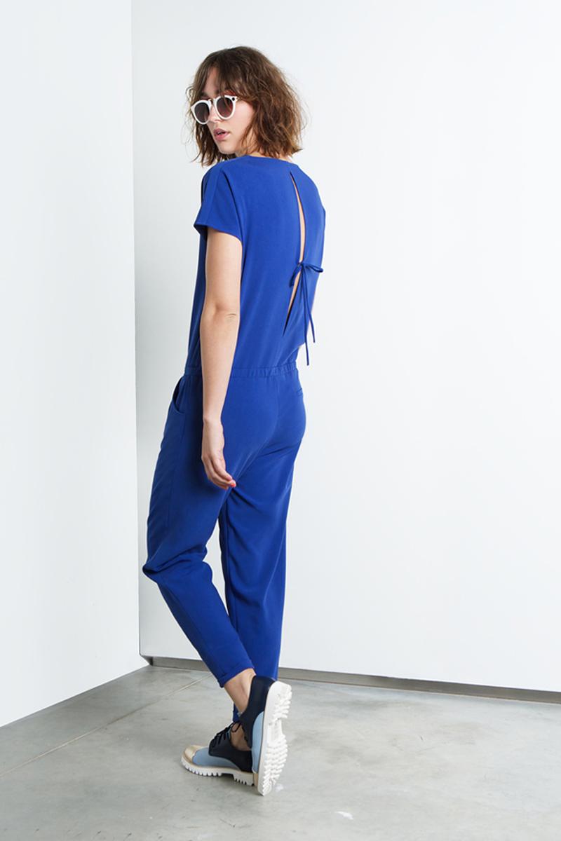Romy-jumpsuit-royal-blue-back