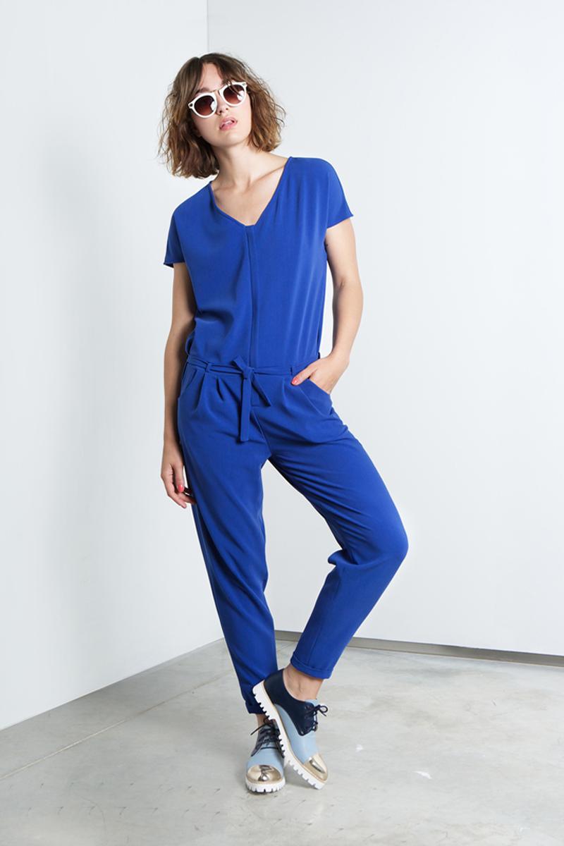 Romy-jumpsuit-royal-blue