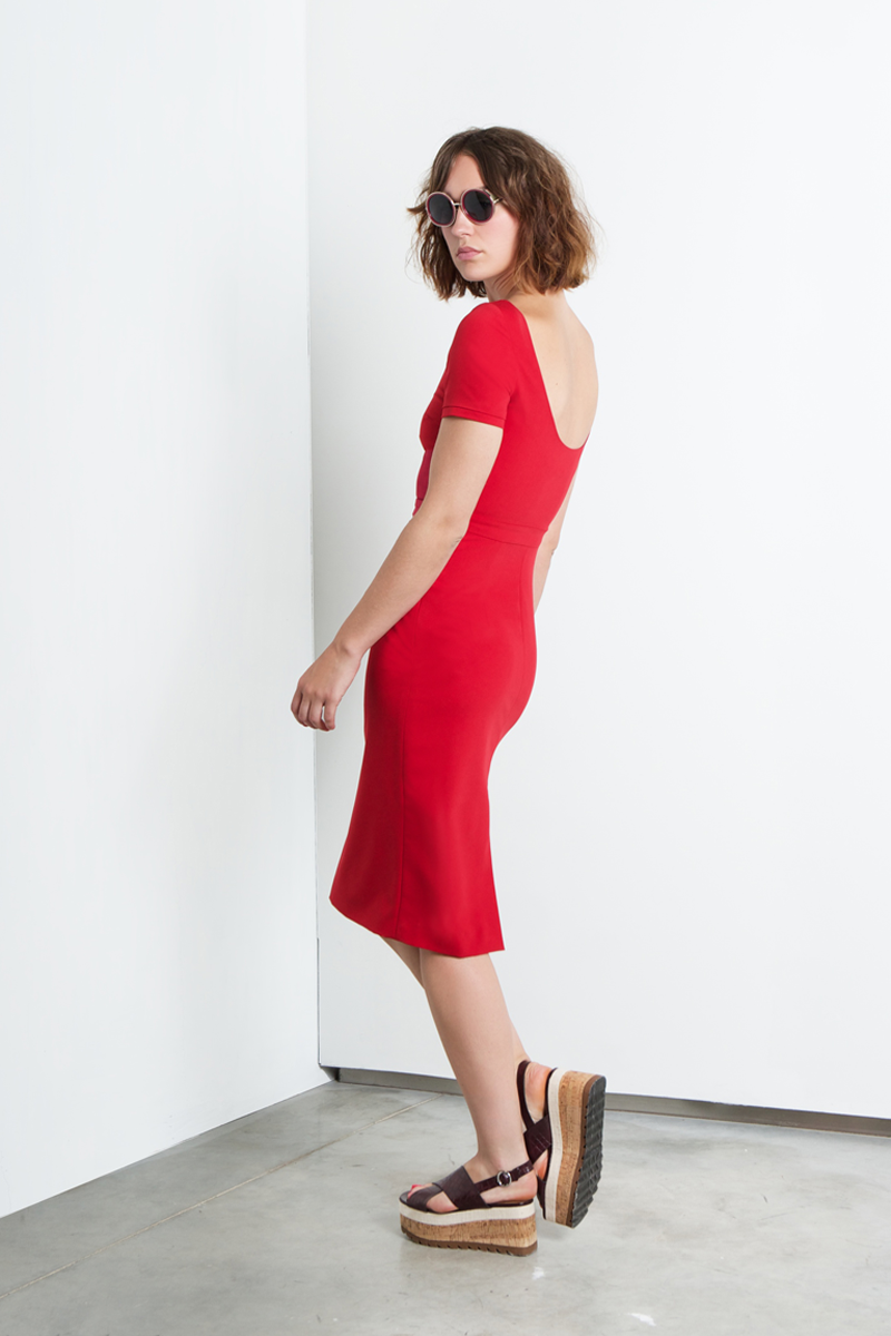 Sylvia-red-p-back