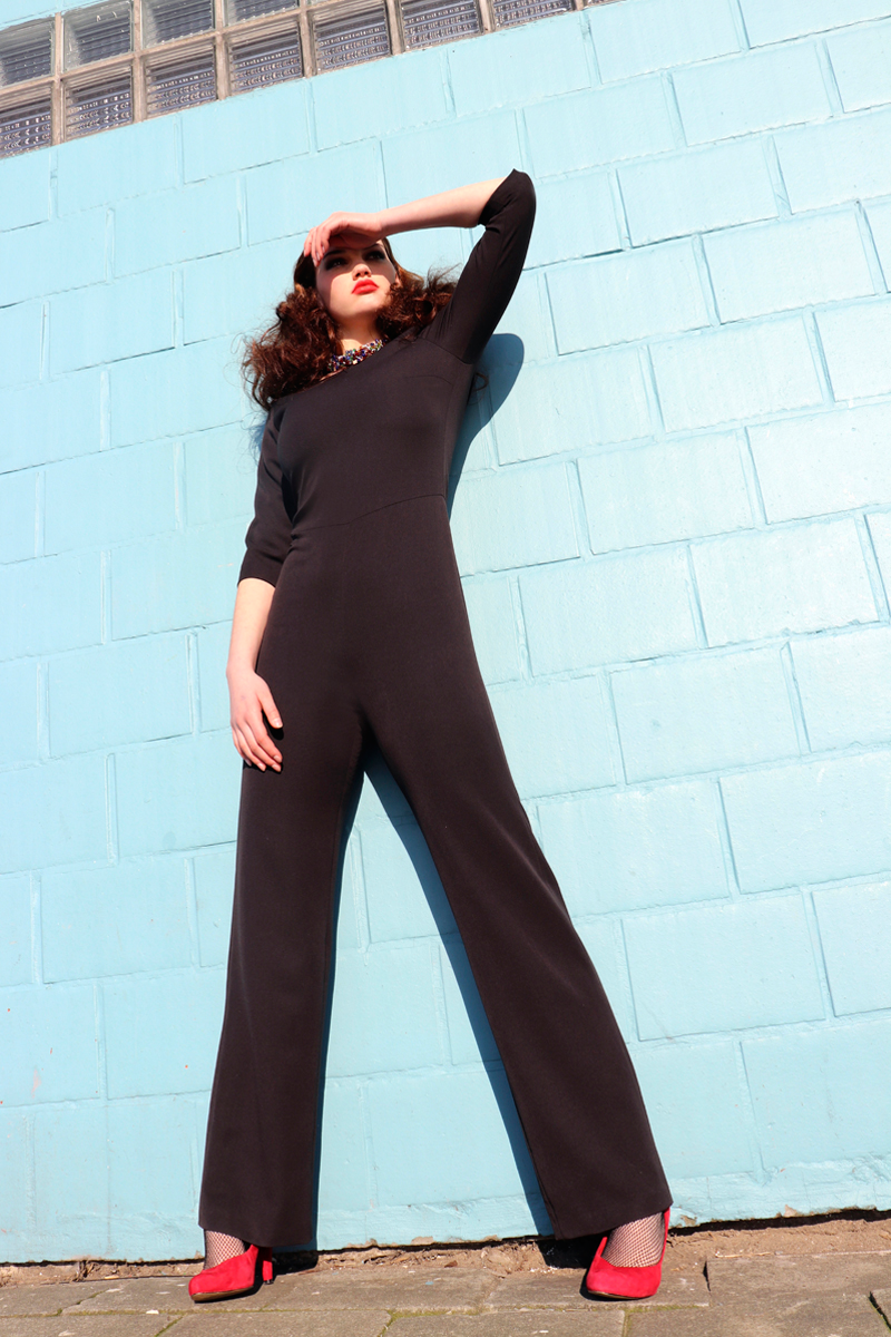 Elodie-jumpsuit-black2-kl